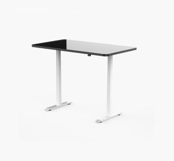 hareketli masa ayağı